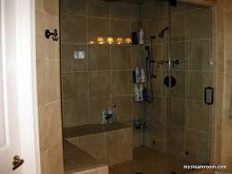 small steam shower steam shower pictures steam shower reviews designs bathroom