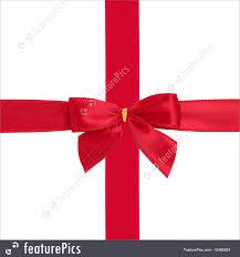 ribbons and bows ribbons and bows image
