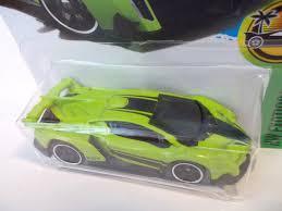 matchbox lamborghini aventador awesome wheels lamborghini veneno 2017 hw exotics lightspeed