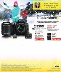 target nikon camera black friday nikon black friday 2017 sale u0026 dslr camera deals blacker friday
