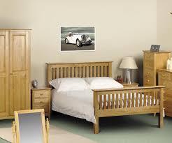 Pine Bedroom Furniture Antique Pine Bedroom Furniture Antique Furniture
