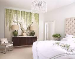 how to make a beautiful bedroom descargas mundiales com