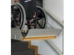 wheelchair access lift and access lifts garaventa accessibility in