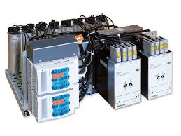 power factor correction methods elec eng world wiring diagram
