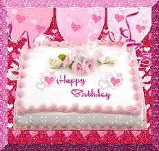 img 59064 birthday addphotoeffect photo editor online