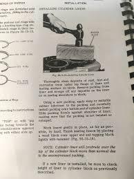 1969 jd 1020 diesel page 5