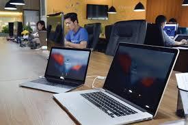 Seeking News Seeking Stronger Links News Vietnamnet