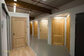 porte chambre porte interieur avec applique salon moderne unique porte chambre