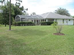 doral woods kissimmee near disney homeaway doral woods