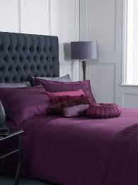 Aubergine Bedroom Aubergine Bedroom Style Spotters On Sich - Aubergine bedroom ideas