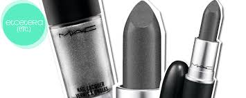 mac black friday this black friday buy mac grey friday fear no beauty a makeup