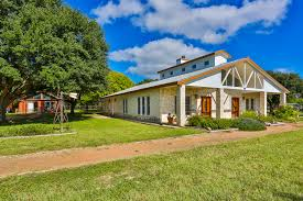 Comfort Tx Real Estate Comfort Texas Acreage For Sale