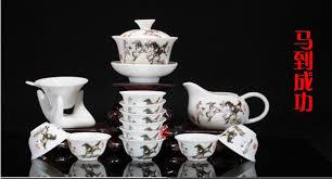 compare prices on fine bone china tea sets online shopping buy