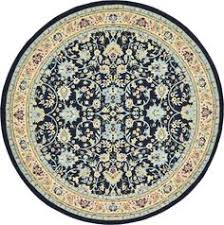 light blue round area rug salzburg light blue area rug products pinterest light blue