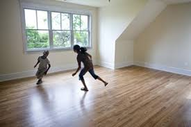hardwood floor installation refinishing in clemmons salem nc