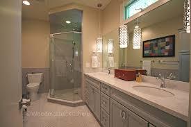 New Trends In Bathroom Design Trends Bathroom Design Tile - Latest trends in bathroom design