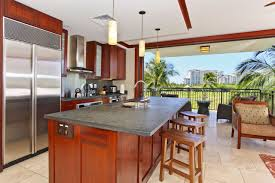 the beach villas beach tower ola properties