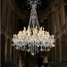 Chandalier Table Lamp Chandelier Cheap Crystal Chandelier Contemporary Design