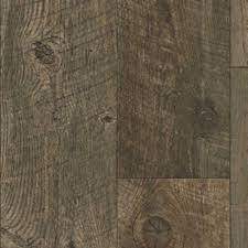 menards tarkett vinyl flooring meze