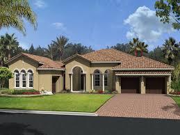 hancock homes floor plans arizona home plan