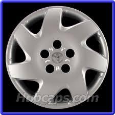 1999 toyota camry hubcaps toyota camry hub caps center caps wheel covers hubcaps com