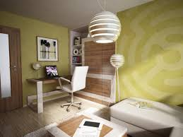 wonderful office ideas home office guest bedroom cool office