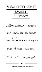 Very Beautiful In French Best 25 French Phrases Ideas On Pinterest Phrases In French