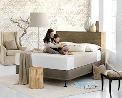 embody by sealy motivation memory foam mattress