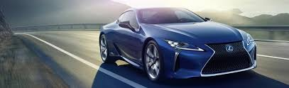 lexus dealers near memphis tn brentwood auto brokers used car dealership columbia tn used