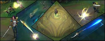 guid fiora image fiora vu screenshots png league of legends wiki fandom
