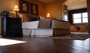 Hardwood Floor Buffing Mysite Wood Floor Cleaning