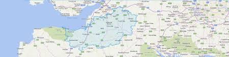 Somerset England Map Shuttercraft Somerset Installing Premium Shutters Nearby