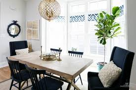 blue dining room furniture navy blue dining room walls dtavares com