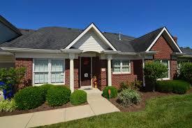 Red Roof Lexington by Lexington Kentucky Real Estate Ed Sarfo