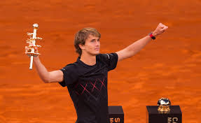 us open table tennis 2018 five unlikely roland garros favourites roland garros the 2018