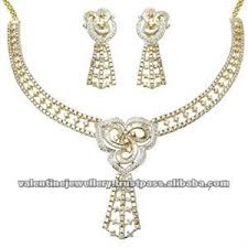 bridal gold sets indian bridal gold jewellery sets indian bridal gold jewellery