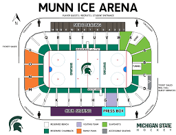 arena floor plan sp ice arena floorplans large lower level jpg