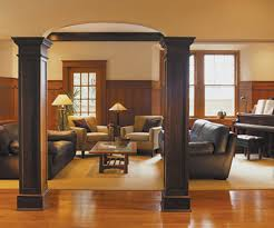 Bungalow Interior Design Living Room Find Deck Railing Designs At - Bungalow living room design