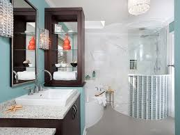 Master Bathroom Color Ideas Bathroom Fun Bathroom Colors Master Bathroom Color Ideas