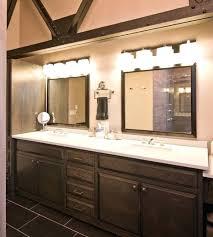 bathroom light ideas lighting for bathroom vanity large size of mount bathroom light