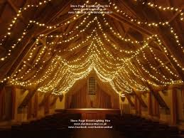 402 best lighting special effects jevel wedding planning