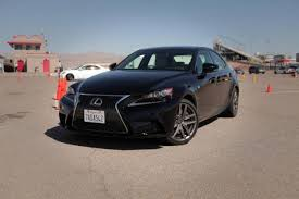 lexus ls 350 f sport 2014 lexus is 350 f sport review car reviews