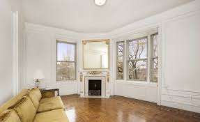 pre war apartment how much does it cost to gut renovate a pre war 4 bed 2 bath
