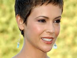 new short hairstyles hair style and color for woman