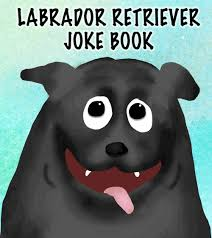 Black Lab Meme - 27 black lab dog jokes pug jokes