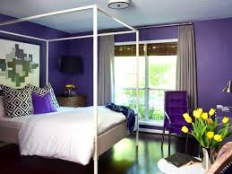 bedroom original tobifairley summer color coral kelly green 2017