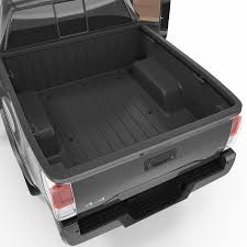 Best Truck Bed Liner Why Should I Install An Aftermarket Bedliner On My Lifted Truck