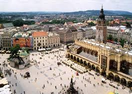 best town squares in america the 10 most beautiful towns in poland