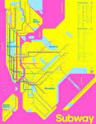 a map nyc best 25 subway map ideas on nyc subway york city