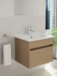 Vitra Bathroom Furniture Vitra Bathroom Cabinets S With Vitra Bathroom Cabinets